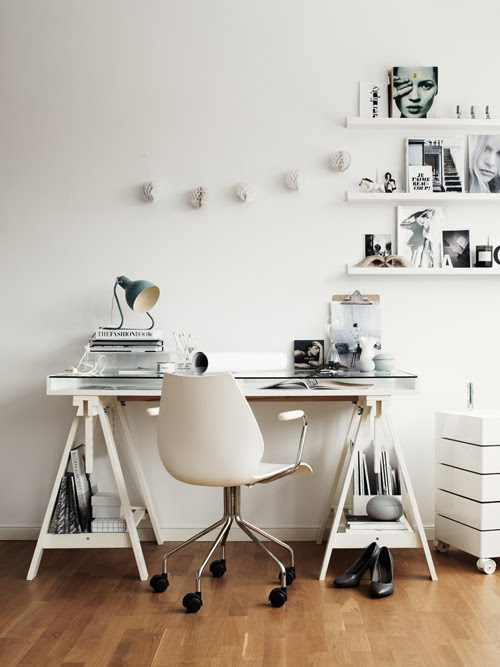 Redecorating my bedroom project (inspiration)#1